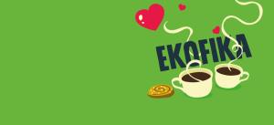 ekofika_promo3