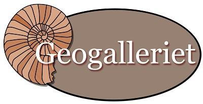 Geogalleriet_logotyp_20170113