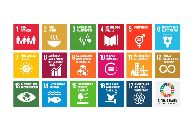 Agenda_2030_globala-målen
