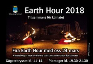 Affisch_EarthHour_2018
