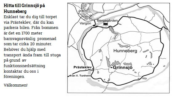 Grinnsjö_karta_text_hitta_hit