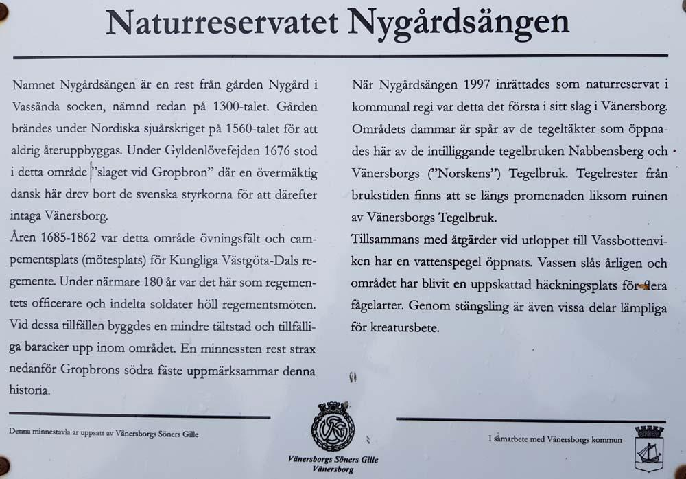 Naturreservat_Nygårdsängen_001_20190501_BMK