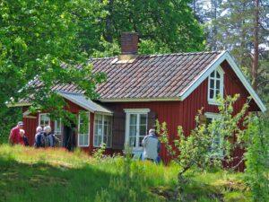 Grinnsjö_torpet_20190804