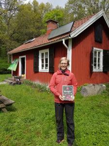 Lillåstugan_förslagslämnare_bok_2021-05-22