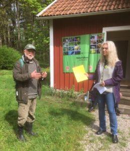 Lillåstugan_förslagslista_ängsmark_Vänersborg_2021-05-22